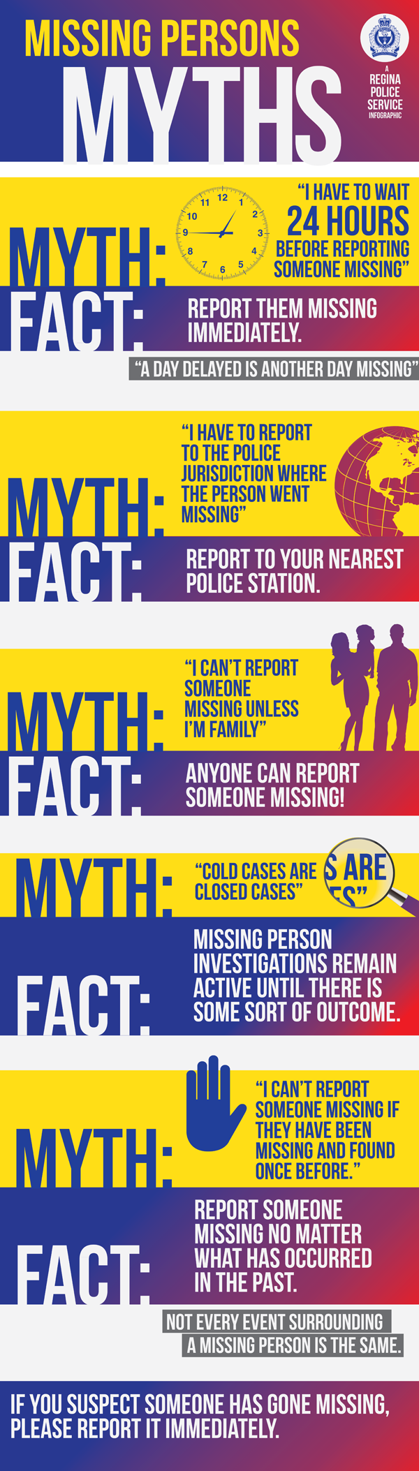 MISSING PERSONS MYTHS-web