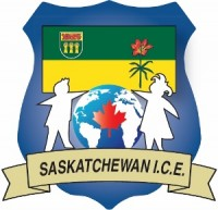 Sask ICE Logo (494x476) (300x289)