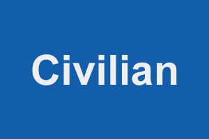 Civilian Recruitment